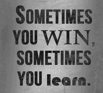win_learn